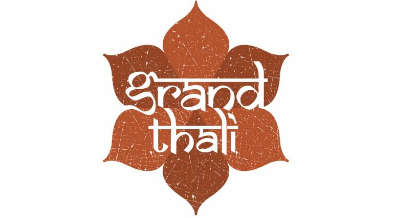 Services-Logo-Grand-Thali.jpg