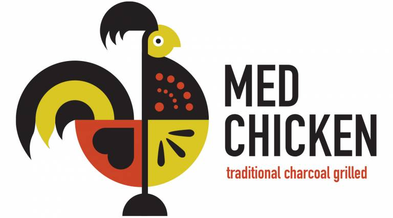 Services-Logo-Med-Chicken.jpg