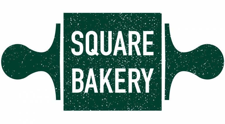 Services-Logo-Sq-Bakery.jpg