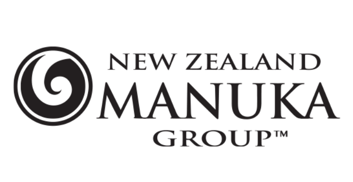 nz-manuka-group-logo.png